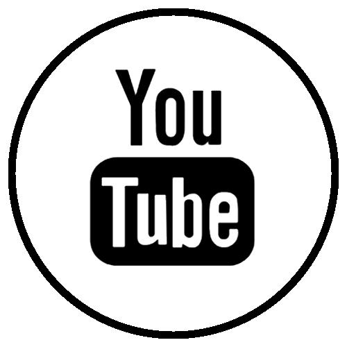 LexisNexis YouTube