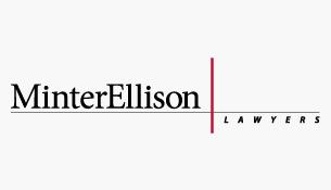 Minter-Ellison