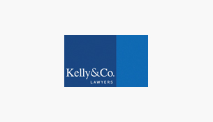 Kelly & Co