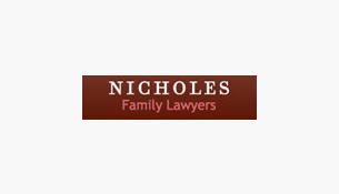 Nicholes