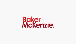 Baker McKenzi