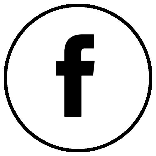LexisNexis Facebook