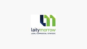 Laity Morrow