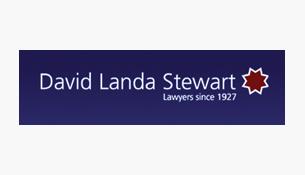 David Landa Stewart