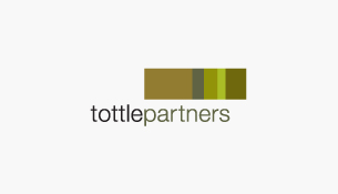 Tottle Partners