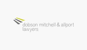 Dobson Mitchell Allport