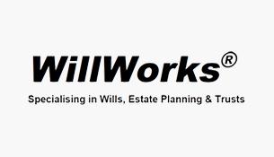 WillWorks