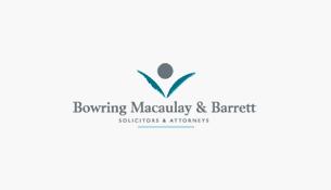Bowring Macaulay & Berrett