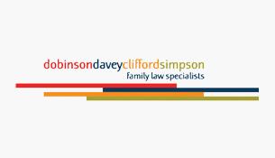 Dobinson Davey Clifford Simpson