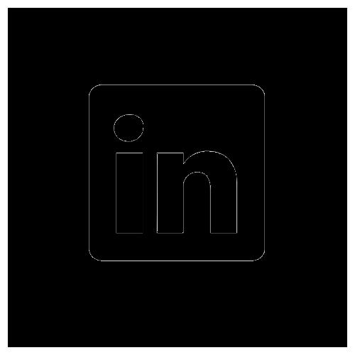 LexisNexis LinkedIn