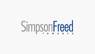 Simpson Freed
