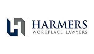 Harmers