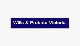Wills & Probate Victoria
