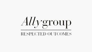 Allygroup
