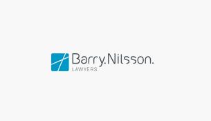 Barry Nilsson