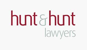 Hunt & Hunt