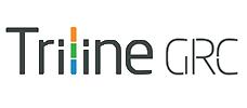TriLine