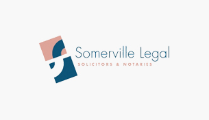 Somerville Legal