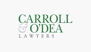Carroll & O'Dea