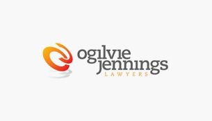 Ogilvie Jennings