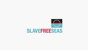 SlaveFreeSeas