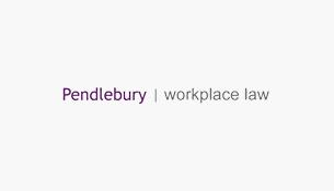 Pendlebury
