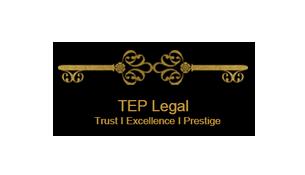 Practical Guidance: Succession   LexisNexis® Australia