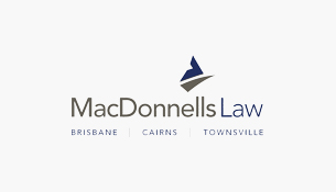 MacDonnells Law