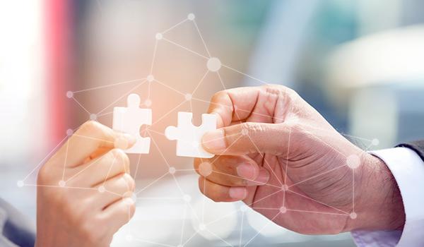 Partner-OnlineService