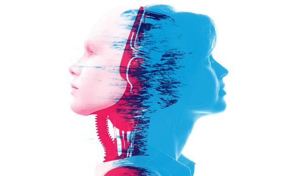 About-LN-Human-Robot