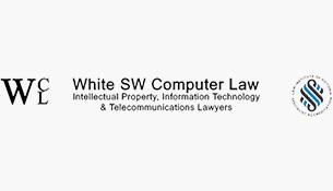 White SW