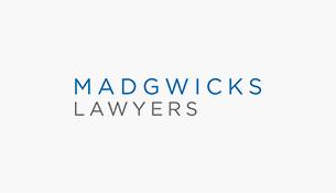Madwicks