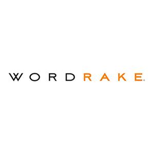 Wordrake