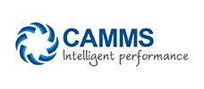 Camms