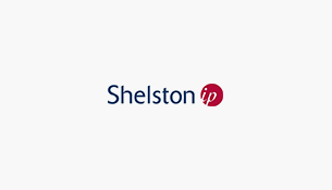 Shelston IP