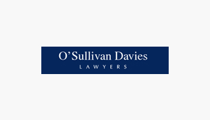 O'Sullivan Davies
