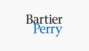 bartierperry_logo