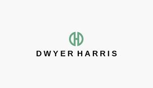 Dwyer-Harris